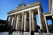 Klaus Wowereit: The world is fascinated by Berlin