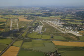 Toralf Weiße: Halle (Saale) on the move – A logistics region gets started