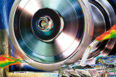 Martin Gerhardt: Precision and innovation – New technologies in the abrasives industry