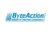 ByteAction GmbH: Our business focuses on the interest of our customers