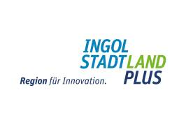 Initiative Regionalmanagement Region Ingolstadt e.V.: IngolStadtLandPlus – Die Region für Innovation