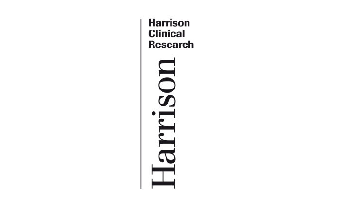 Harrison Clinical Research Deutschland GmbH: World-class in all medical indications