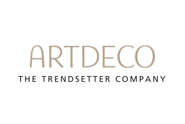ARTDECO Cosmetic Group: Beauty is ART