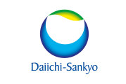 Daiichi Sankyo Europe GmbH: Approaching the one billion mark in sales with new drugs