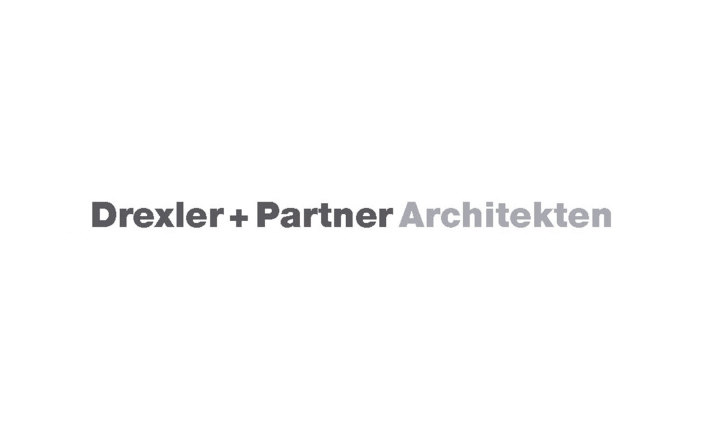 Drexler + Partner Architekten: Architecture as an element of economic success