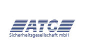 ATG Sicherheitsgesellschaft mbH: Qualified industrial security and property protection by ATG for your success!
