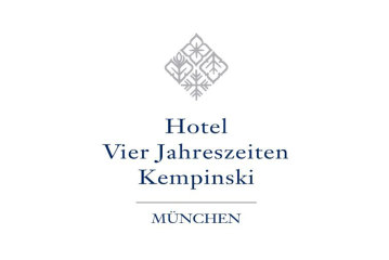 Hotel Vier Jahreszeiten GmbH: Exclusivity at its best