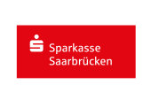 Sparkasse Saarbrücken: In the region – For the region