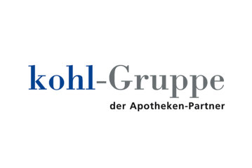 kohl-Gruppe: Solutions for a healthy future
