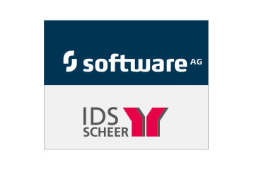 IDS Scheer AG: Business Process Excellence for over 20 years