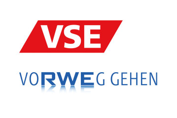 VSE AG: Wind of change from the southwest