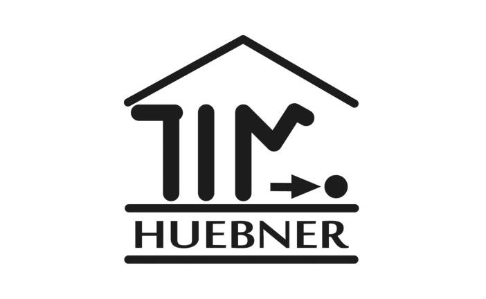 HUEBNER TIM technical information management: Die ganze Welt des Infotainments