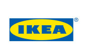 IKEA Deutschland GmbH & Co. KG: IKEA Saarlouis – A piece of Sweden
