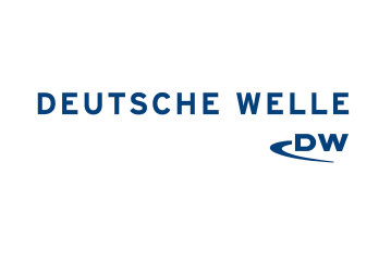 Deutsche Welle: Germany's media calling card for the world