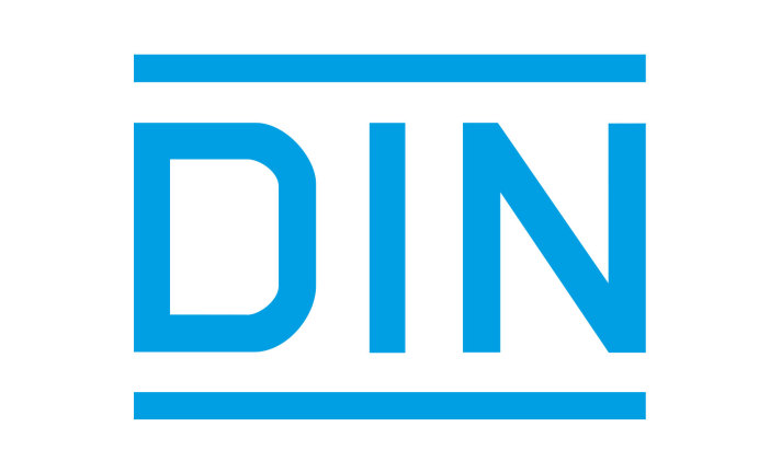 DIN Deutsches Institut für Normung e. V.: DIN Standards open markets and are a catalyst for innovations