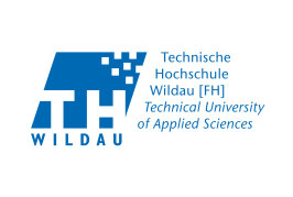 Technische Hochschule Wildau (FH): An attractive campus for science and economy with a high standard of living