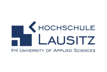 Hochschule Lausitz (FH): Teaching and research from Lusatia for the region and the world