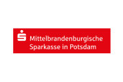 Mittelbrandenburgische Sparkasse in Potsdam: Partner of the Regional Economy