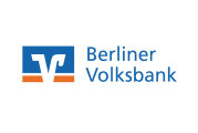 Berliner Volksbank eG: Personal. Competent. Accessible.