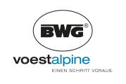 voestalpine BWG GmbH & Co. KG: We put the future on track
