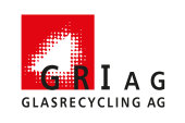 GRIAG Glasrecycling AG: From recycling to a new product – environmentally friendly CRT glass processing