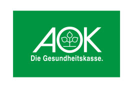AOK Nordost: Health in the best hands