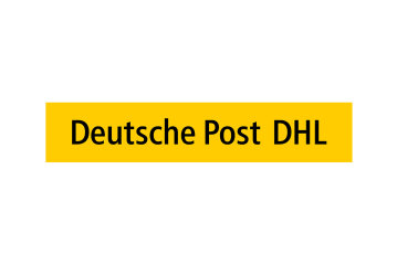 Deutsche Post DHL: Global Local – Deutsche Post DHL is at home all over the world