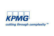 KPMG AG: Cutting through complexity