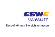 ESWE Versorgungs AG: Energy supply in Wiesbaden – Reliable and future-oriented