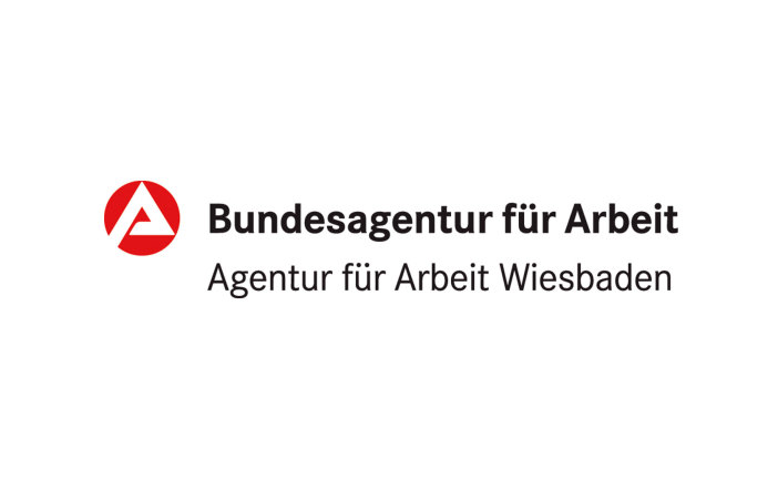 Agentur für Arbeit Wiesbaden: Wiesbaden Employment Agency – good service – Fast placement