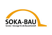 SOKA-BAU: Service and security for the construction industry