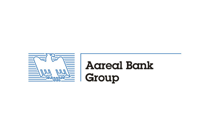 Aareal Bank AG: International real estate specialist with strong roots at the business location of Wiesbaden