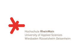 Hochschule RheinMain University of Applied Sciences: Focus on the students – The university at the centre of society