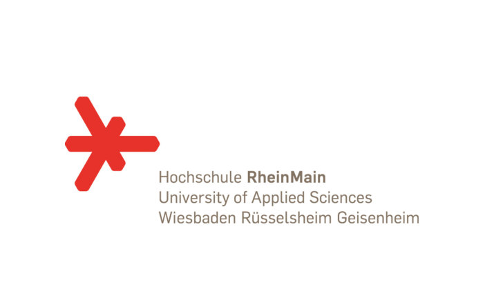 Hochschule RheinMain University of Applied Sciences: Die Studierenden im Mittelpunkt – Hochschule mitten in der Gesellschaft