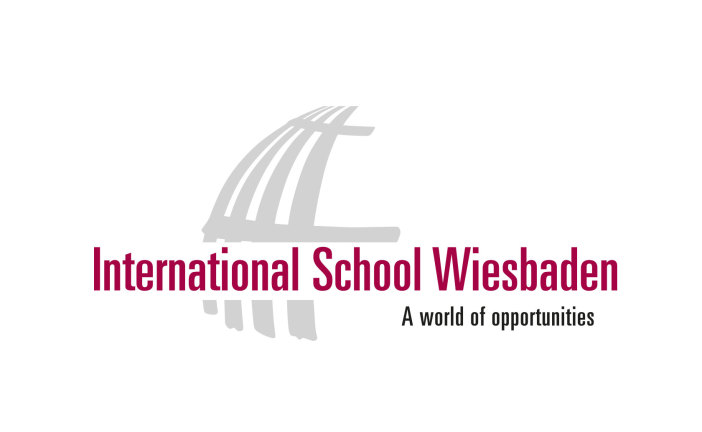 International School Wiesbaden: offering excellence in education