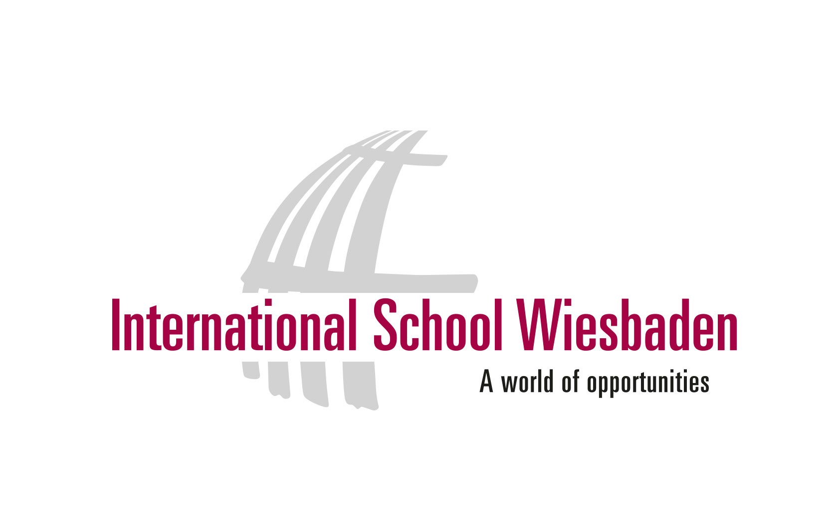 international school wiesbaden offering excellence in education european business network. Black Bedroom Furniture Sets. Home Design Ideas