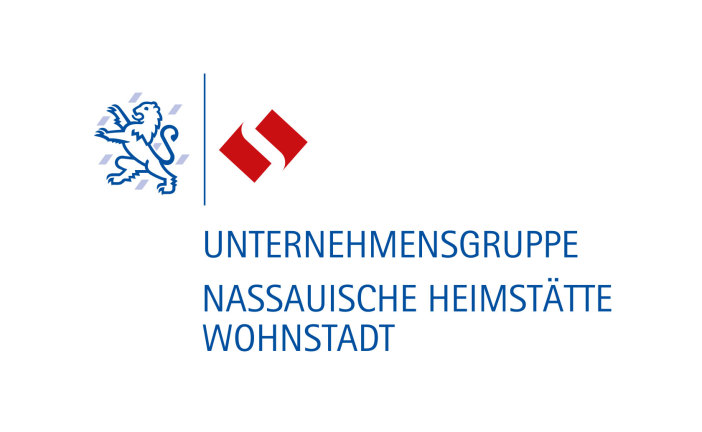 Unternehmensgruppe Nassauische Heimstätte/Wohnstadt: NH ProjektStadt developing urban living in artists' district