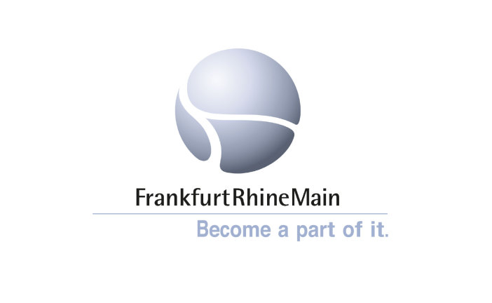 FrankfurtRheinMain GmbH: Become a part of it
