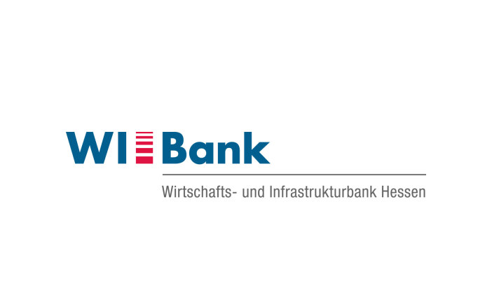 Wirtschafts- und Infrastrukturbank Hessen: Your partner in all matters of funding