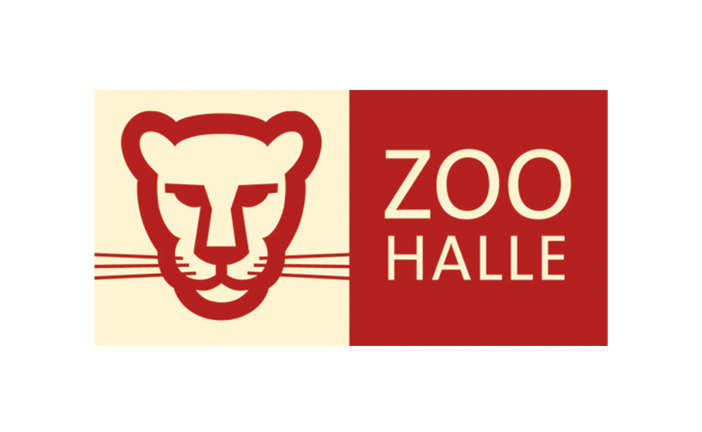Zoo Halle GmbH: The adventure world of the zoo – One of Halle's favourite leisure attractions