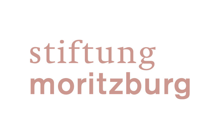 Stiftung Moritzburg Kunstmuseum des Landes Sachsen-Anhalt: Outstanding works of art between tradition and modernity