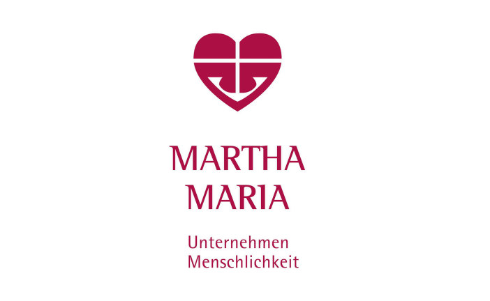 Krankenhaus Martha-Maria Halle-Dölau: Focusing on people – The Martha-Maria Hospital