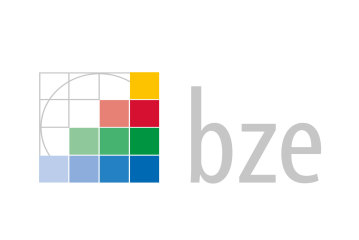 bildungszentrum energie GmbH: A competent and reliable education provider