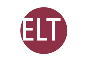 E.L.T. The English Language Trainers GmbH: Sprachkompetenz in der internationalen Geschäftswelt