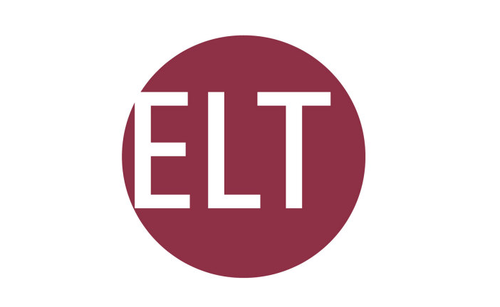 E.L.T. The English Language Trainers GmbH: Language competence in the international business world