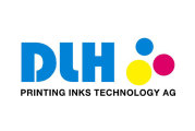Printing Inks Technology AG: High-quality printing inks for a colourful world