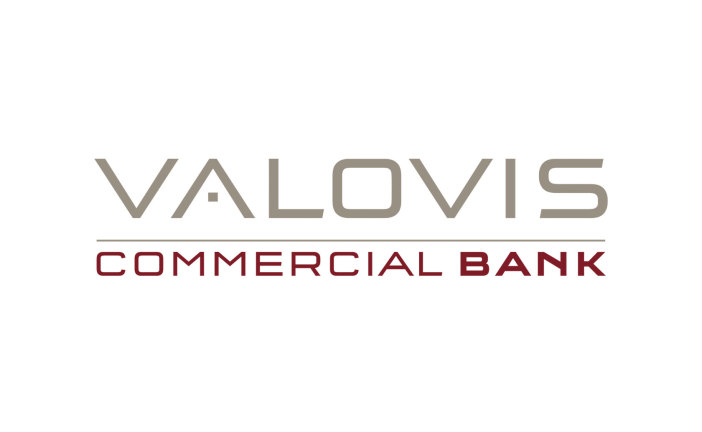 Valovis Commercial Bank AG: Credit cards, sales financing, factoring – a strong partner for retail dealers