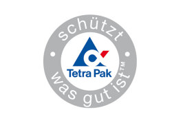 Tetra Pak GmbH & Co. KG: Tetra Pak – protects what's good