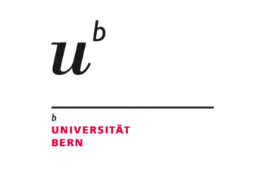 Universität Bern: Regional roots and international connections