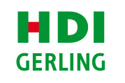HDI Gerling Industrie Versicherung AG: We think ahead!